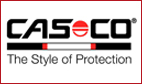 Casco - The Style of Protection