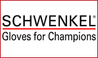 SCHWENKEL - Gloves for Champions